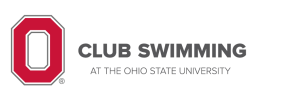 Club Swimming at Ohio State